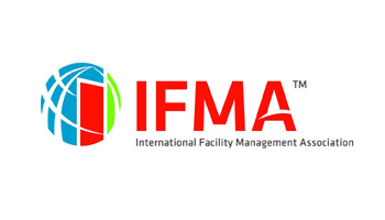 IFMA's-World-Workplace---In