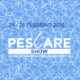 pescareshow