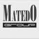 matedo group